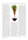 Jüdisches | Nr. 35 - Chabad Lubawitsch - Berlin - Page 2