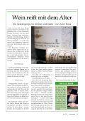 Jüdisches | Nr. 35 - Chabad Lubawitsch - Berlin - Page 3
