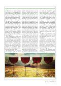 Jüdisches | Nr. 35 - Chabad Lubawitsch - Berlin - Page 5