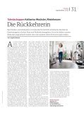 Bisher in dieser Serie: - Katharina Wechsler - Seite 2