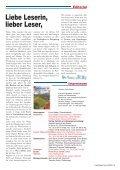 Mit Bacchus auf die Wanderschaft Mit Bacchus auf die ... - Rheinkiesel - Seite 2