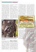 Mit Bacchus auf die Wanderschaft Mit Bacchus auf die ... - Rheinkiesel - Seite 4