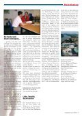 Mit Bacchus auf die Wanderschaft Mit Bacchus auf die ... - Rheinkiesel - Seite 5