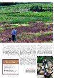 hitliste rheinhessen - Schlossgut Diel - Seite 3