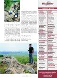 hitliste rheinhessen - Schlossgut Diel - Seite 4