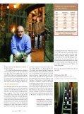 hitliste rheinhessen - Schlossgut Diel - Seite 5