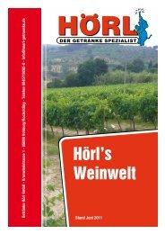 Säure - bei Getränke Hörl GmbH