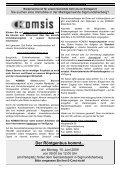 Feuerpolizeiliche Beschau - für Ihre Sicherheit - in der ... - Seite 4