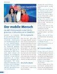 Preis 2011 - Saarländischer Rundfunk - Page 4