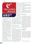 Preis 2011 - Saarländischer Rundfunk - Page 6