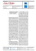 Biodynamische Weine - Univerre - Seite 2