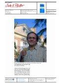 Biodynamische Weine - Univerre - Seite 3