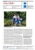 Biodynamische Weine - Univerre - Seite 4