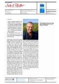 Biodynamische Weine - Univerre - Seite 5