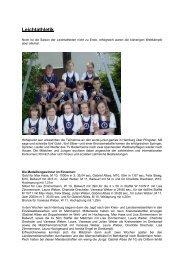 Heft 1 - TV 1848 Bodenheim