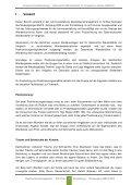 ANALYSE & POSITIONIERUNG - SHIDIWEN.COM - Seite 2