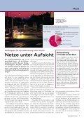 Gute Bekannte - Stadtwerke Gotha - Seite 7