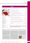 INTERVIEW ThEmENschWERpuNkT - WM hoch 3 - Page 3
