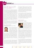 INTERVIEW ThEmENschWERpuNkT - WM hoch 3 - Page 4