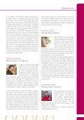 INTERVIEW ThEmENschWERpuNkT - WM hoch 3 - Page 5