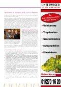 INTERVIEW ThEmENschWERpuNkT - WM hoch 3 - Page 7