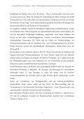 Diskussionsthema - Albert Mathier et Fils SA - Seite 2