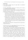 Diskussionsthema - Albert Mathier et Fils SA - Seite 3
