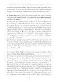 Diskussionsthema - Albert Mathier et Fils SA - Seite 4