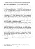 Diskussionsthema - Albert Mathier et Fils SA - Seite 6