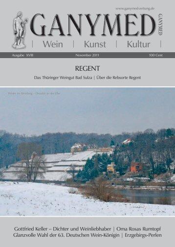 | Wein | Kunst | Kultur | - Bernd Bräuer