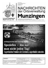 D:\kw 44 2010\185-t-kw44-Munzingen.vp - Stadt Freiburg im Breisgau