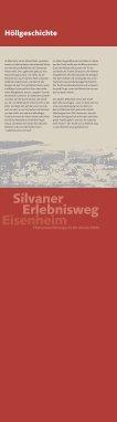 ##schild orig eine farbe - Eisenheim - Seite 2