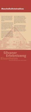 ##schild orig eine farbe - Eisenheim - Seite 6