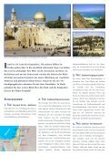 Flug nach Tel Aviv - ERF - Seite 2
