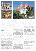 Flug nach Tel Aviv - ERF - Seite 3