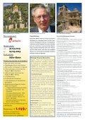 Flug nach Tel Aviv - ERF - Seite 4