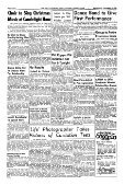 Download Newspaper... - Page 2