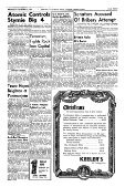 Download Newspaper... - Page 3