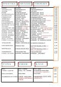 MEZES MESES - home - Page 2