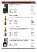 Katalog für Kategorie: Rum - und Getränke-Welt Weiser - Seite 2
