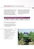 Wein deutsch - K+S KALI GmbH - Seite 3