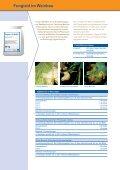 Folpan 4-Seiter Wein - Feinchemie Schwebda GmbH - Seite 2