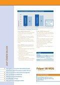 Folpan 4-Seiter Wein - Feinchemie Schwebda GmbH - Seite 3