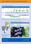 Folpan 4-Seiter Wein - Feinchemie Schwebda GmbH - Seite 4