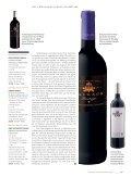 Weinhandlungen: KapWeine - Seite 3