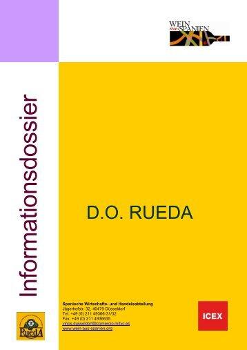 PDF 180 KB - Wein aus Spanien