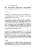 PDF 180 KB - Wein aus Spanien - Seite 4