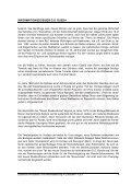 PDF 180 KB - Wein aus Spanien - Seite 5