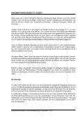 PDF 180 KB - Wein aus Spanien - Seite 7