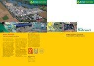 als PDF - Beton Kemmler GmbH